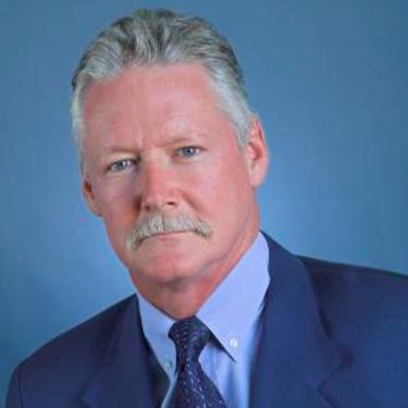 Jack Reeves, Director