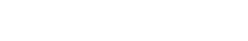 Rocketfrac
