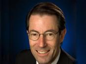 RocketFrac Announces Former NASA Senior Executive Hon. Ronald R. Spoehel Appointed Chairman of the Board